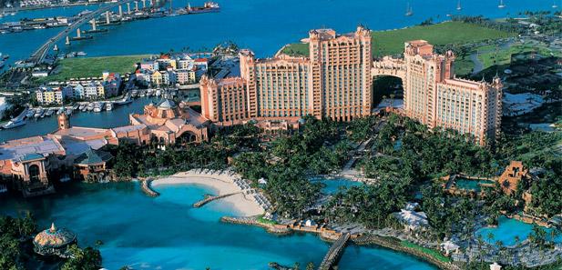 Atlantis-Resort-in-Paradise-Island-Bahamas