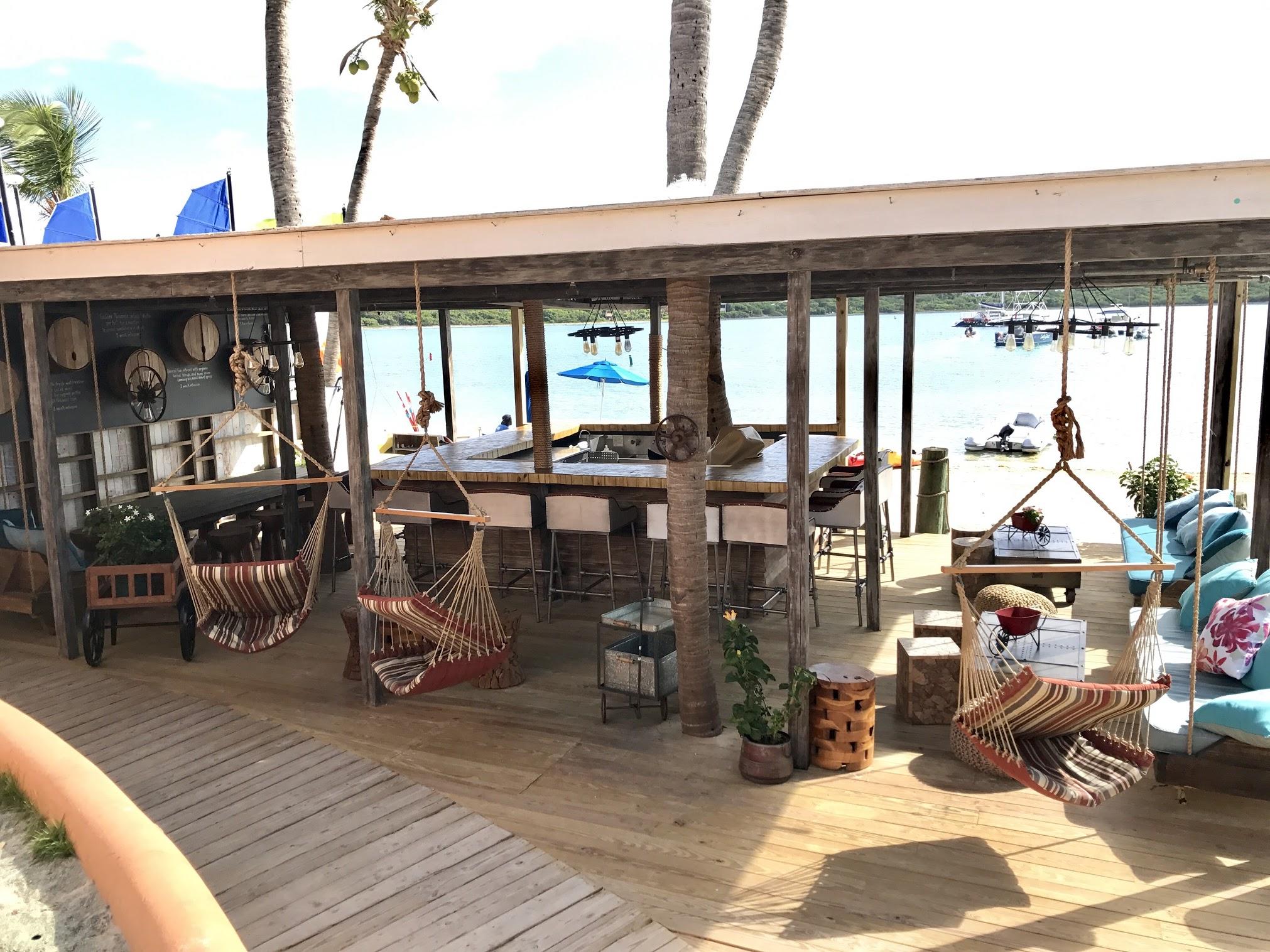 Beach Bar Ritz.jpg