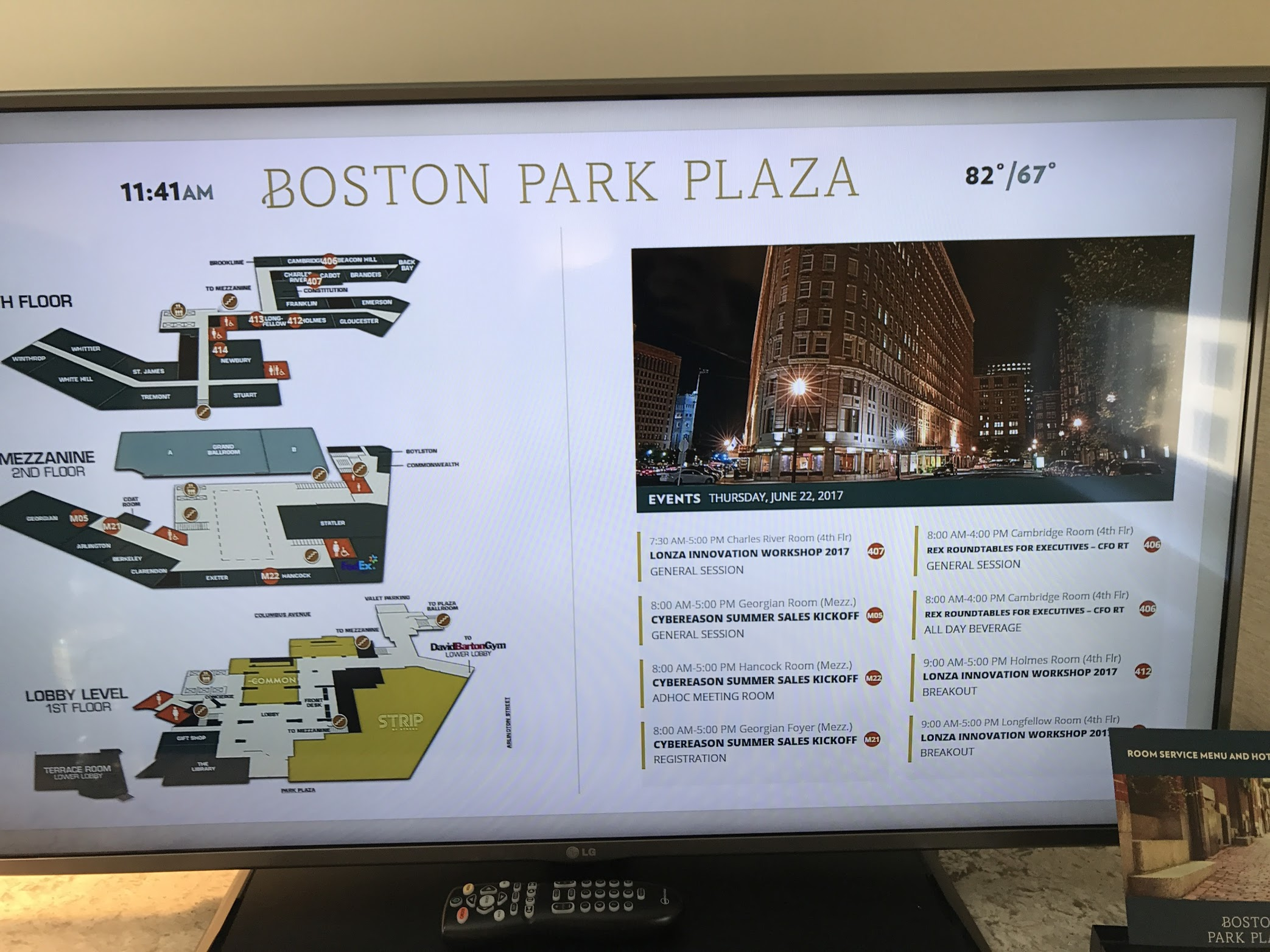 Boston Park Plaza Tv Screens.jpg