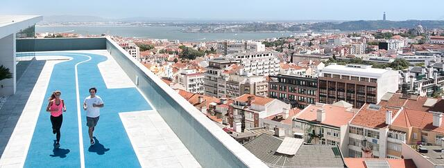 Four Seasons Lisbon.jpeg