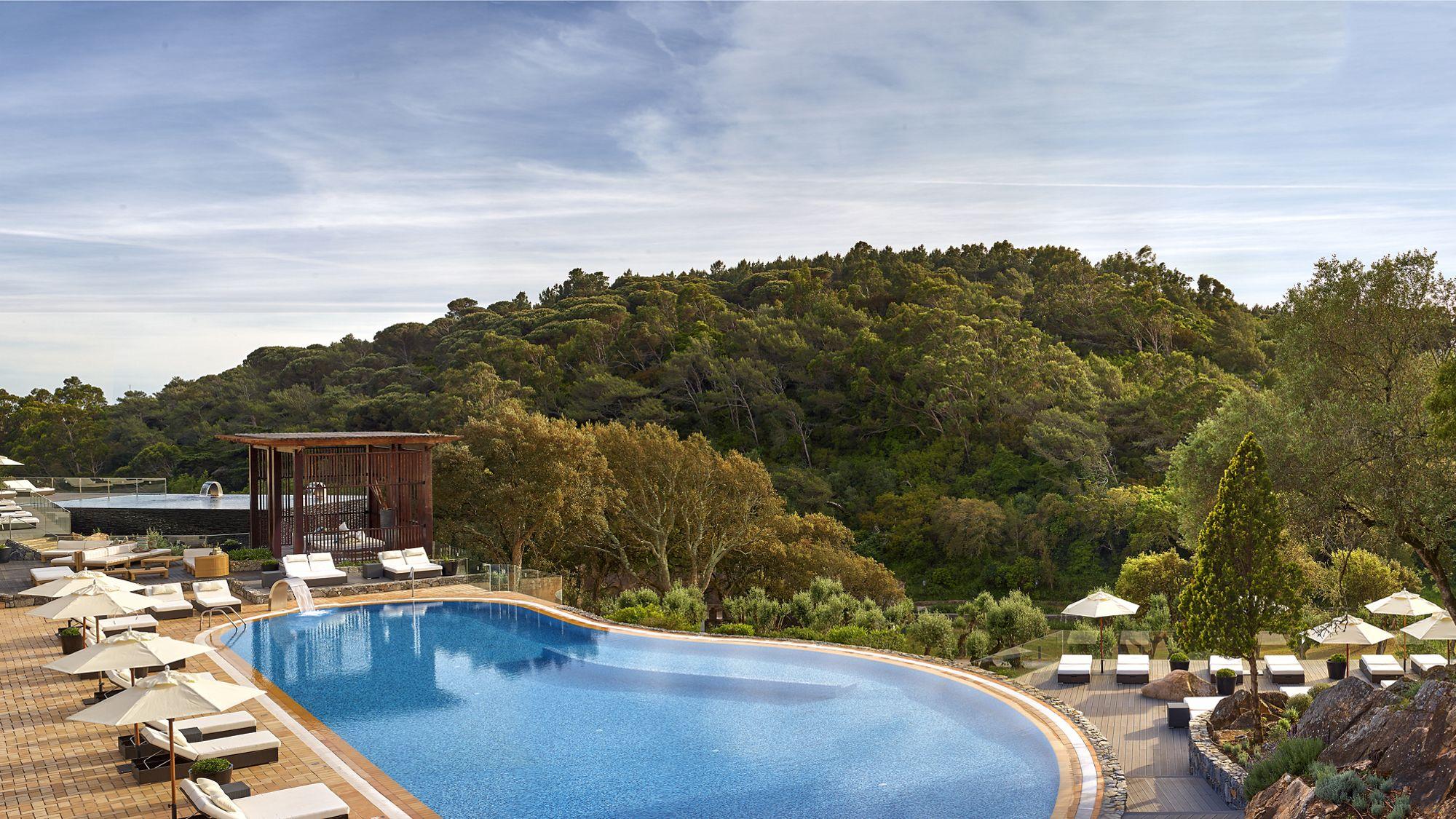 Ritz Carlton Penha Longa-1.jfif
