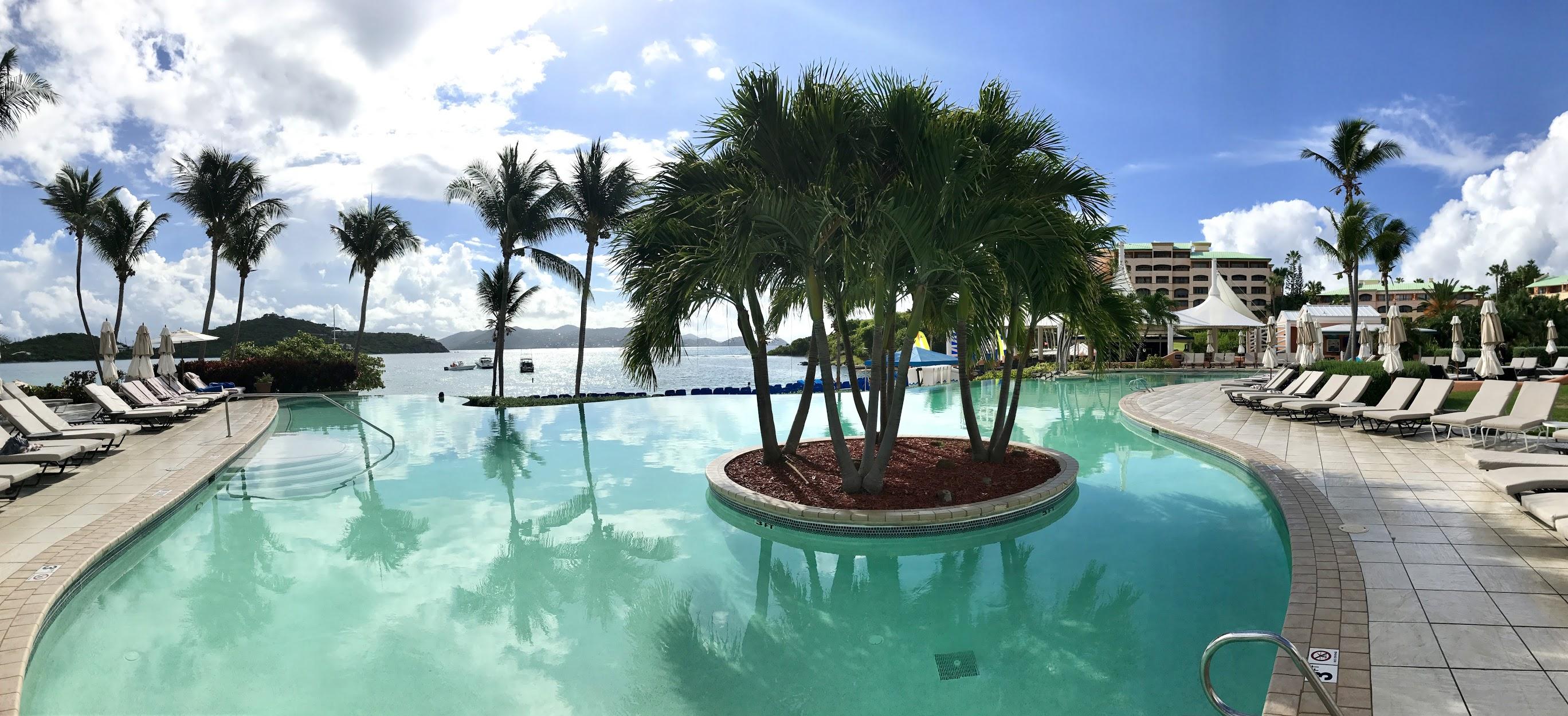 Ritz Pool.jpg