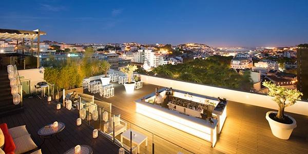 Tivoli Lisboa Sky Bar.jpg