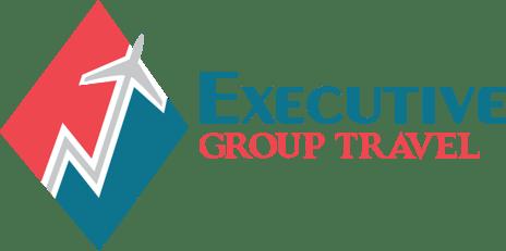 EGT_Logo_Incentive_Travel.png