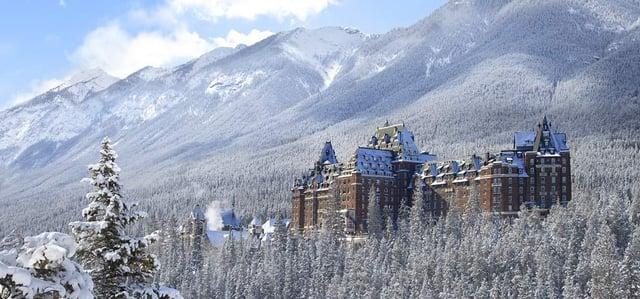 Fairmont Banff.jpg