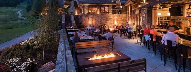 Four seasons Restaurant.jpeg