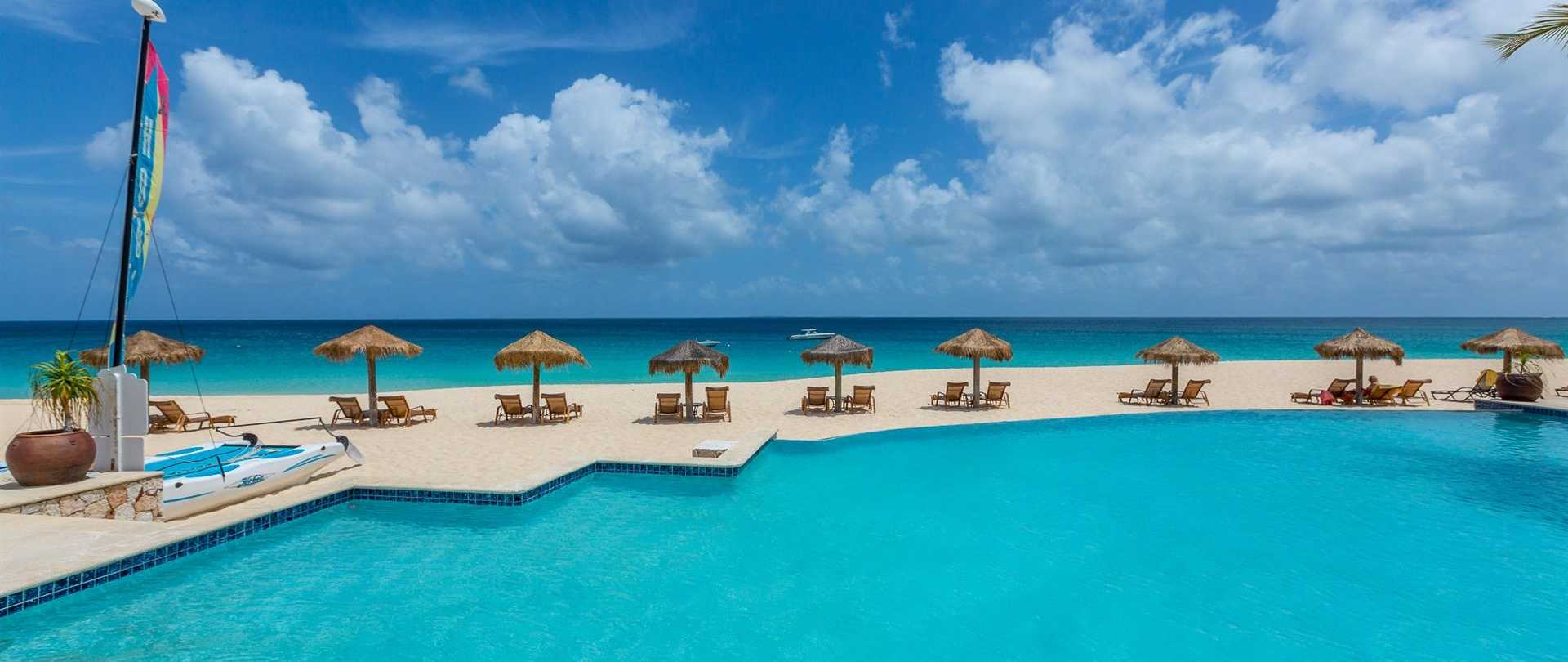 Frangipani Beach Resort.jpeg