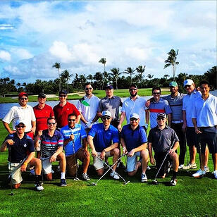 HubSpot_Presidents_Club_Golf.jpg