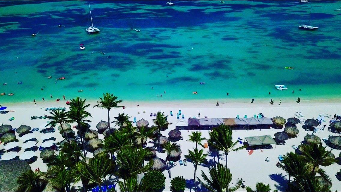 Hyatt Aruba.jpg