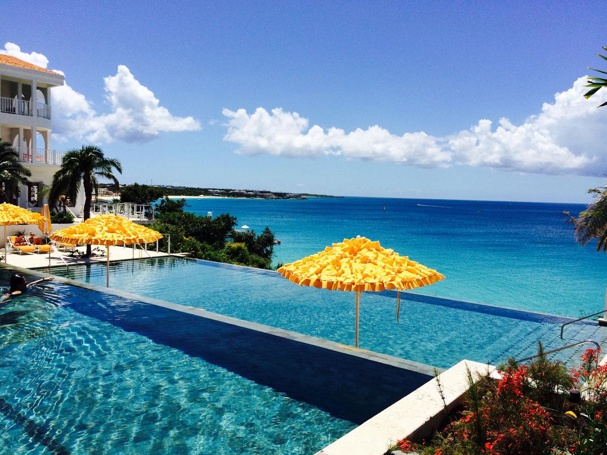 Malliouhana Anguilla.jpg