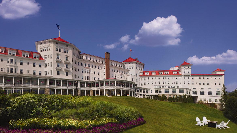 Mount_Washington_Hotel.jpg