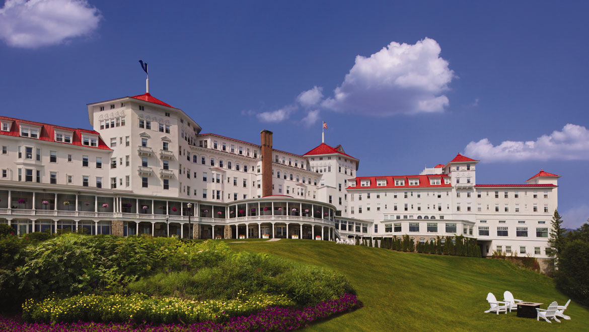 Mount_Washington_Hotel.jpg