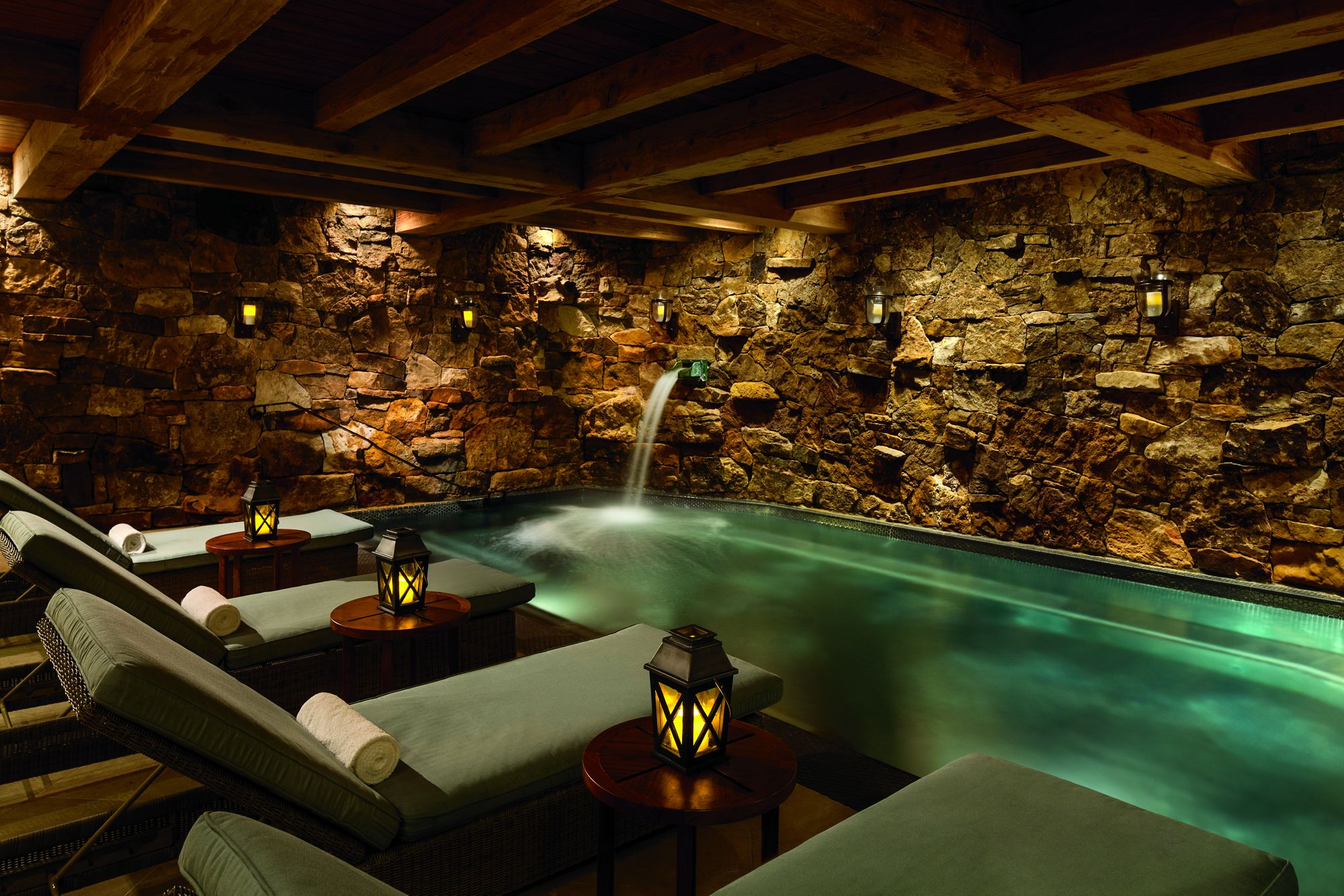 Ritz Beaver Creek Spa.jpg