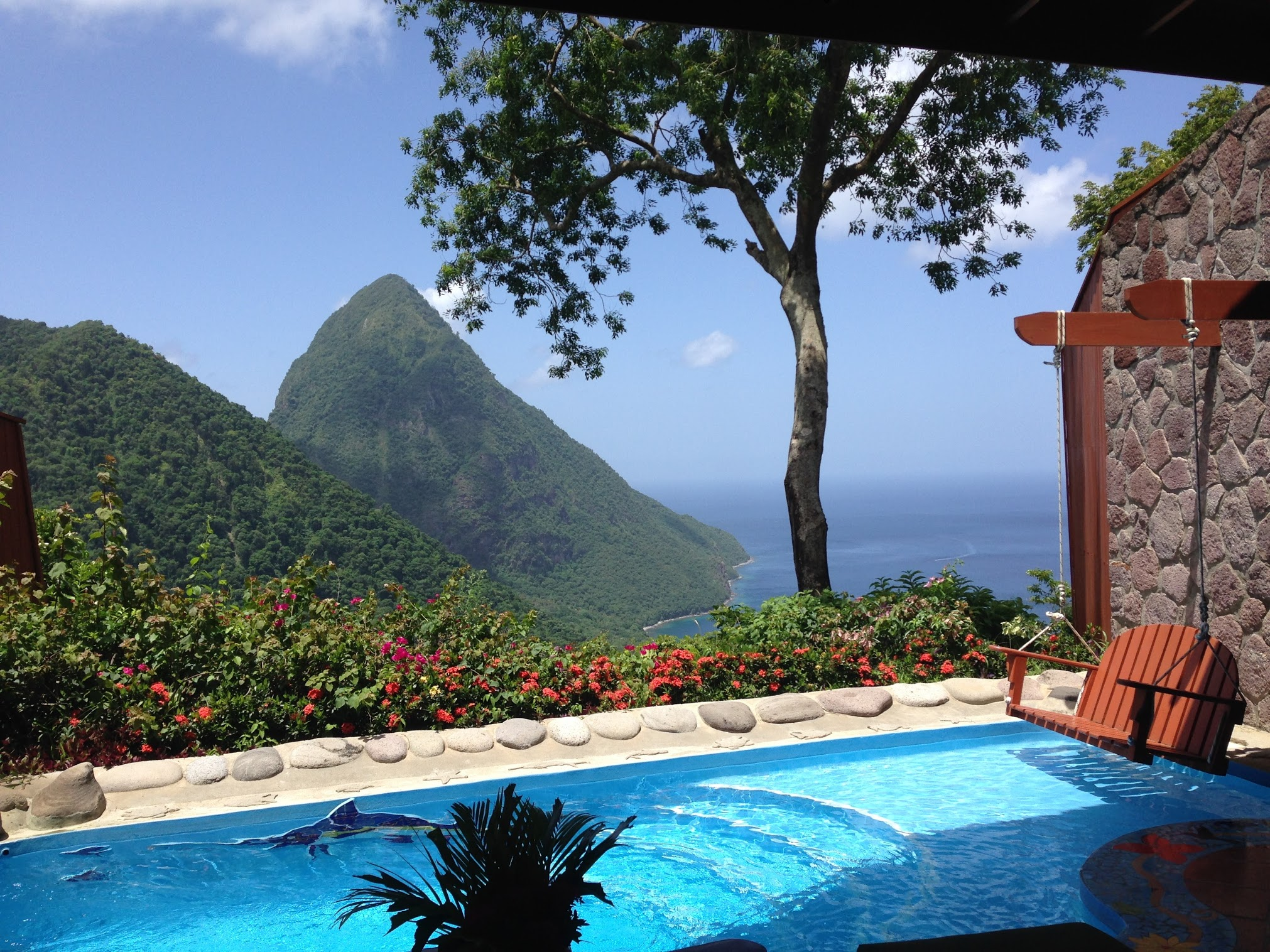 St. Lucia Boutique Hotels.jpg