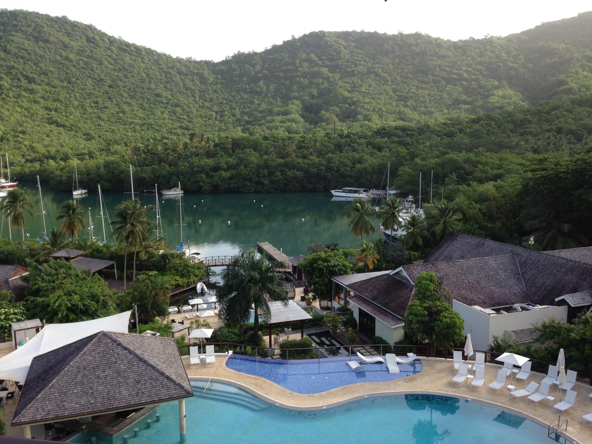 St. Lucia Capella.jpg