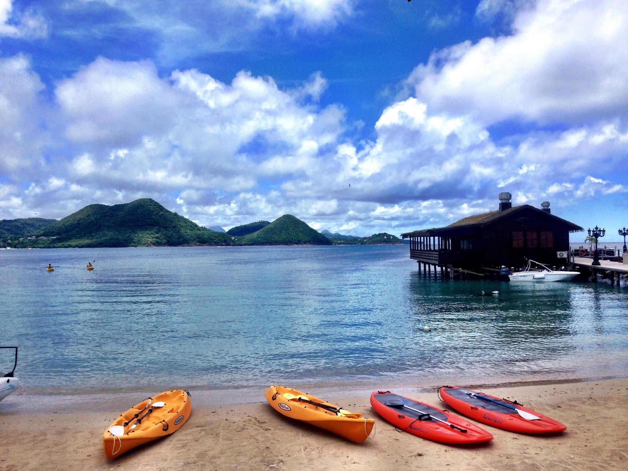 St. Lucia Sandals.jpg