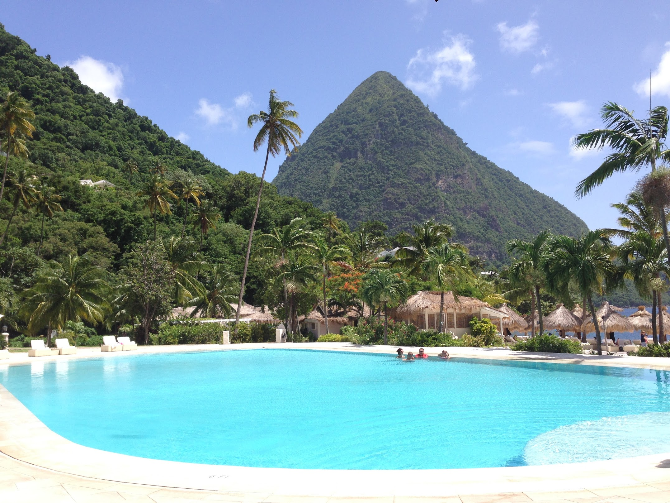 St. Lucia Viceroy Pool.jpg