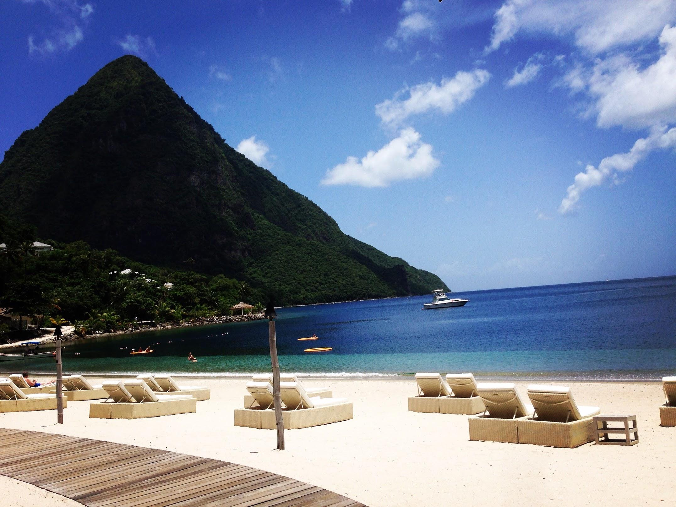St. Lucia Viceroy.jpg