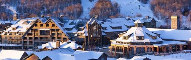 Stowe Mountain Lodge.jpg