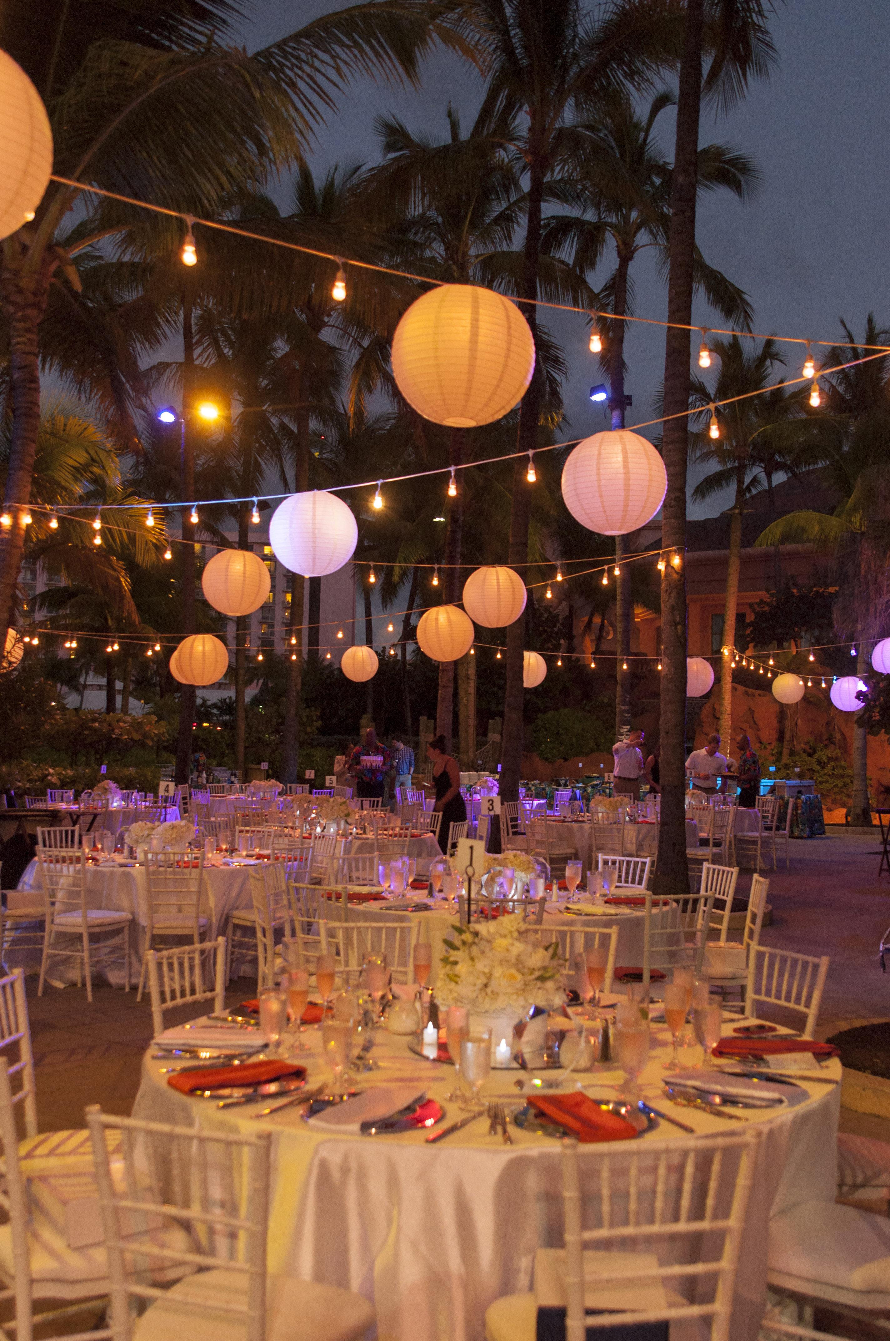 Final_Awards_Dinner.jpg