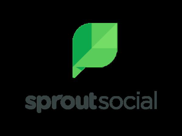 01-sprout-social-logo-lockup-MAIN.png