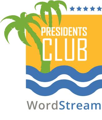 President's Club Logo-1.png