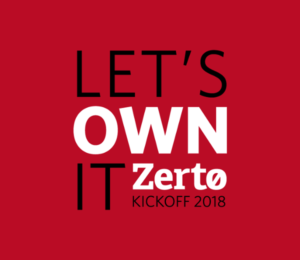 2018_ZertoKickoff_Logo_Stacked_redbackground.png